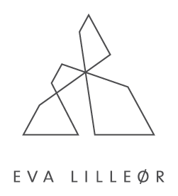 Eva Lilleør